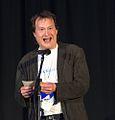 BruceHoodAtQEDcon2015-4.jpg