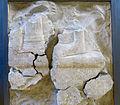 Brudstykker af figursten (Palladius).jpg