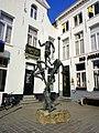 Brugge - panoramio (338).jpg