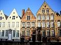 Brugge 2011 - panoramio (12).jpg