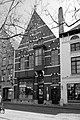 Brugge Braambergstraat 14 De Gouden Kelk.jpg