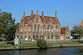Brugge Sint-Pieterskaai 37 R02.jpg