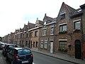 Brugge Vrijheidstraat 38-66 - 239246 - onroerenderfgoed.jpg