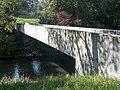 Bruggwiesen Brücke Ost 20170923-jag9889.jpg