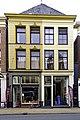 Brugstraat 16-16c.jpg