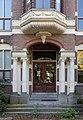 Brummen, Zutphensestraat 175 (5).jpg