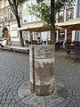 Brunnenerfurt fischmarkt.JPG