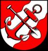 Brunsbuettel-Wappen.png