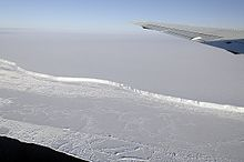 Brunt Ice Shelf (6245421670).jpg