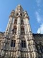 Brussel Grand Place - panoramio (4).jpg