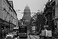 Brussels 15.jpg