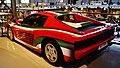 Bruxelles Autoworld Special 60 Years of Ferrari 2.jpg