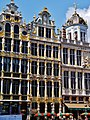 Bruxelles Grand-Place No. 4-1.jpg