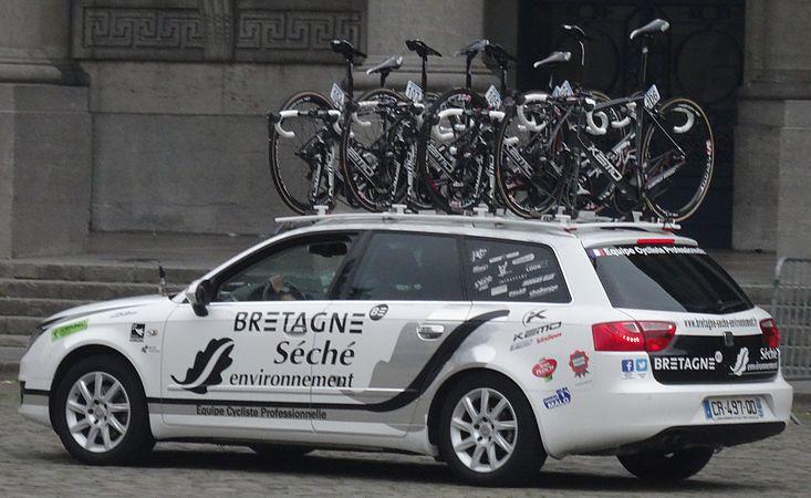 Bruxelles et Etterbeek - Brussels Cycling Classic, 6 septembre 2014, départ (A004).JPG