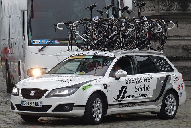 Bruxelles et Etterbeek - Brussels Cycling Classic, 6 septembre 2014, départ (A007).JPG