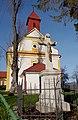 Brzotin Kostol sv. Anny.jpg