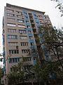 Bucarest3020.jpg