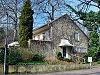 Haus Buchenrodestr 26