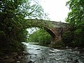 Buckabank Bridge - geograph.org.uk - 173675.jpg