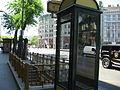 Budapešť 0991.jpg