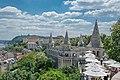 Budapest - panoramio (63).jpg