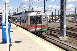 Budd M2-New Haven.jpg