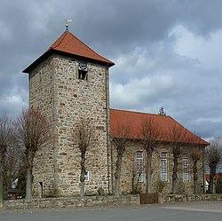 Buehren Kirche.jpg