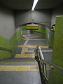 Buenos Aires Metro Stairs 02.jpg