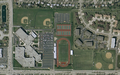Buffalo Grove High School (USGS).png