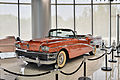Buick Special Convertible 1958 (14836050255).jpg