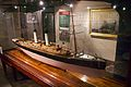 Builders model of SS America, 1884 1.jpg