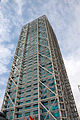 Building 3 (5835874891).jpg