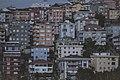 Buildings in Istanbul ساختمان ها در استانبول ترکیه - معماری مدرن 06.jpg