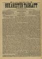 Bukarester Tagblatt 1890-05-15, nr. 108.pdf