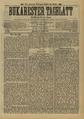 Bukarester Tagblatt 1891-12-10, nr. 277.pdf