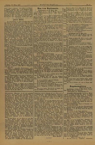 File:Bukarester Tagblatt 1899-03-26, nr. 068.pdf