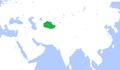 Bukhara1850.png