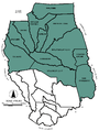 Bukidnon proposed-northbuk.PNG