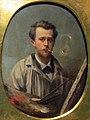 Bukovac self portrait 1883.jpg