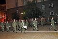 Bulgaria Bulgaria-0505 - Parade wasn't for me --( (7187612933).jpg