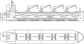 Bulk carrier general arrangement hebrew.PNG