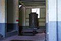 Bull Run Powerhouse boiler.jpg
