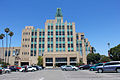 Bullocks Wilshire building exterior.jpg