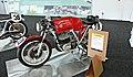 Bultaco 360-1963.jpg