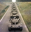 Bundesarchiv B 145 Bild-F027415-0007, Kampfpanzer Leopard I.jpg