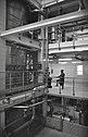Bundesarchiv B 145 Bild-F078970-0007, Frankfurt-Main, Hoechst AG.jpg