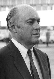 Richard Clark Barkley