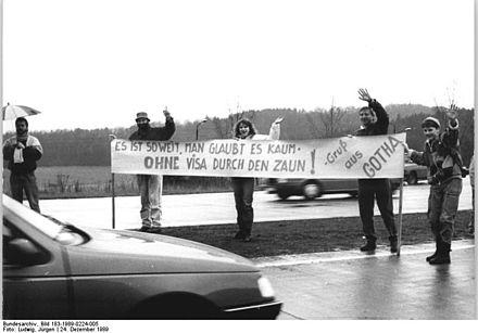agentenaustausch glienicker brücke 1985