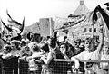 Bundesarchiv Bild 183-1990-0828-026, Kundgebung zum Problem der Lehrlingsausbildung.jpg