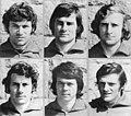 Bundesarchiv Bild 183-N0608-0003, Fußball-WM, DDR-Fußball-Nationalmannschaft.jpg